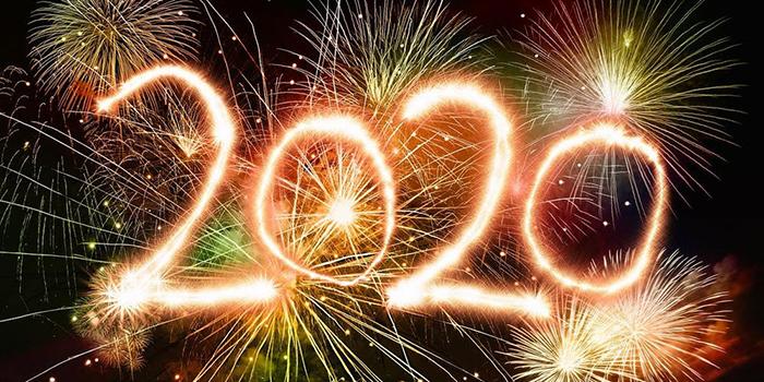 Что подарить на Новый год 2020: советы от Lora.ua